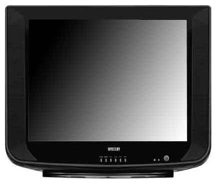 Телевизор Mystery MTV-1429
